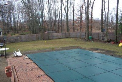 backyard_ours_sm.jpg